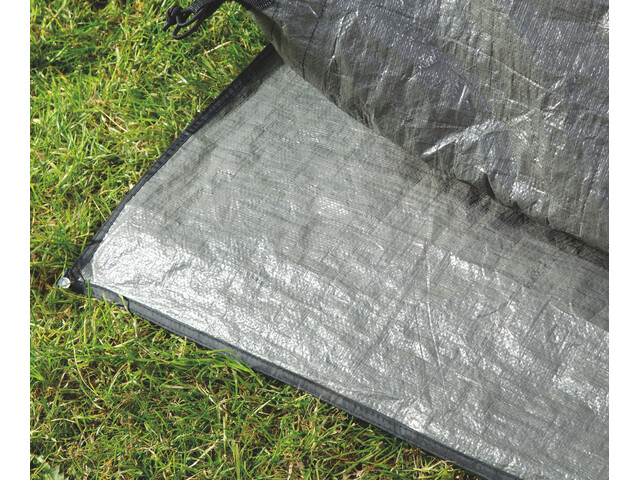 Outwell Footprint Accessori tenda Tomcat 5SA grigio